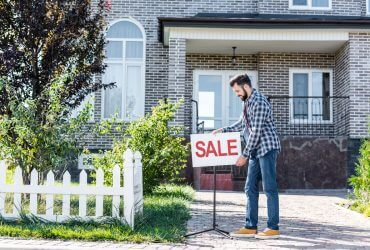 Challenges of Selling A House How To Overcome it